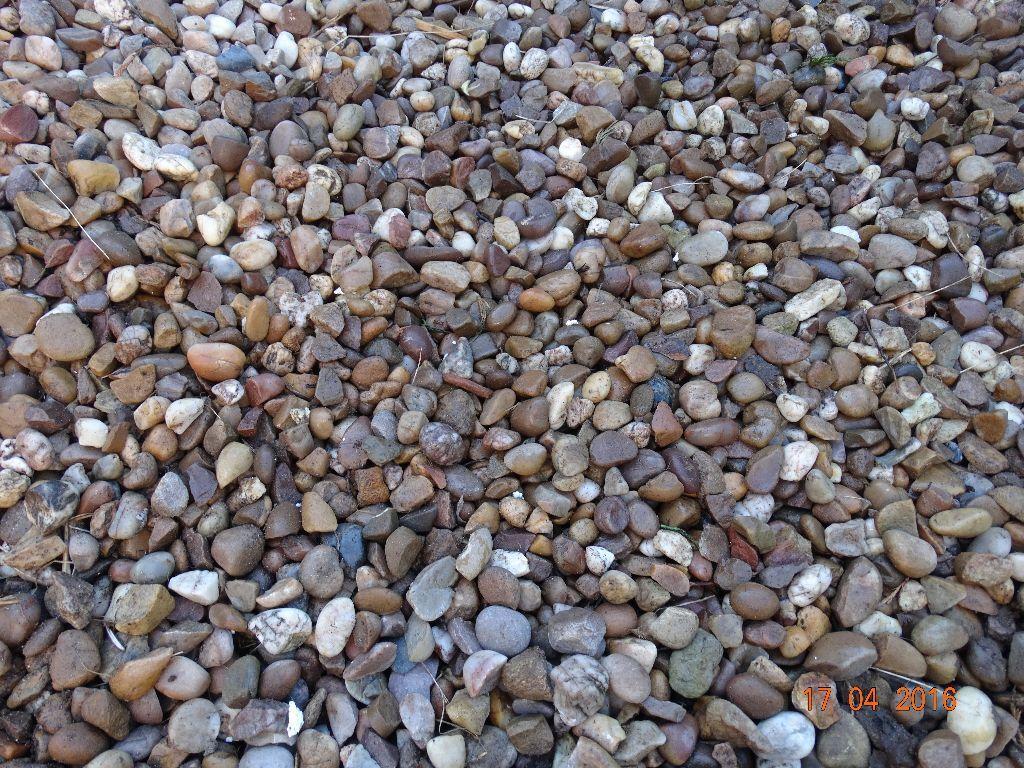 texture decor in garden decorative of image pebble stock stones photo abstract gravel background