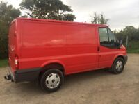 2012 ford transit for sale