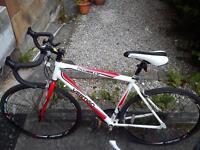 Amazing road bike for sale
