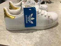 Shoes 5,5