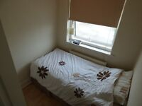 Room To Rent In Enfield - Walking Distance To Station