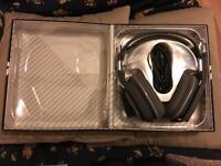 Astro A40 Headset BRAND NEW!!!!