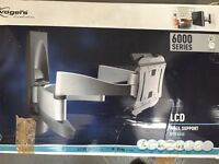 """Vogel EFW 6245 LCD wall support for 23""""-32"""" screen"""
