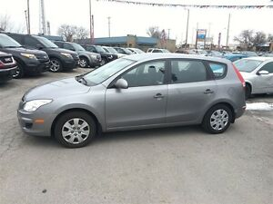 2012 Hyundai Elantra Touring GLS * CAR LOANS THAT SUIT YOUR BUDG London Ontario image 9