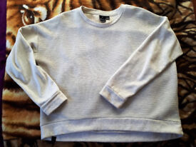 Sweatshirt BENCH, sieze XL