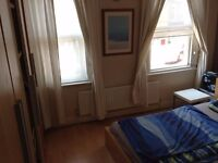 DOUBLE Room - AVAILABLE from 28th of JUNE - UPTON PARK