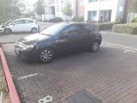 Vauxhall astra 1.7cdti spares or repair