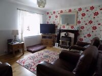**NO FEES TO TENANT** 3 BEDROOM HOUSE WITH CONSERVATORY IN WOODHAM NEWTON AYCLIFFE