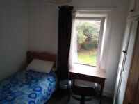 Room in Winton available 340pcm all bills incluted, Free 100 mb WiFi