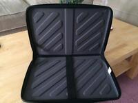 Thule waterproof Laptop Case
