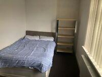 Ensuite Bedroom- 1st June