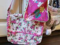 Bundle girls handbags
