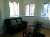 Fantastic Central Egham Flat for Rent - NO AGENCY FEES - MUST BE VIEWED