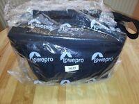 LOWEPRO NOVA 200 AW
