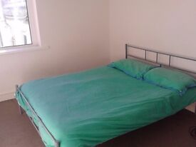 UEFA CUP DOUBLE ROOM TO RENT 5 MIN WALK FROM STADIUM INTERNET, TEA/COFFEE, WASHING INCLUDED