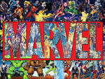 KC's Marvel Comics N Collectibles