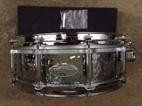 """Pearl 5"""" free floating snare drum lug only"""