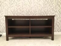 """Like New"" TV Unit/Sideboard"