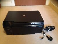HP All in One Printer (SOLD)