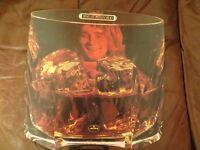 "Rod Stewart original vinyl LP "" Sing it Again Rod"""