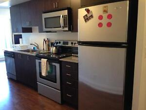 Beautiful 1 bedroom at Sheppard & Allen Rd