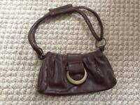 Jocasi London handbag