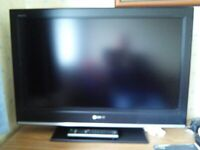 "Sony 32"" Television"