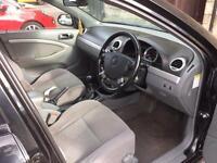 2008 Chevrolet Lacetti 1.6 SX