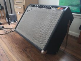 Peavey Guitar Practice Amp - Backstage 2 - As New | in