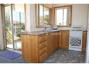 Affordable Central Unit St Helens Break ODay Area Preview