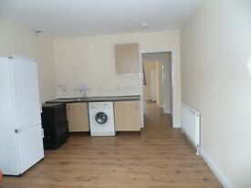 ** A WELL PRESENTED 1 BED FLAT AVAILABLE NOW IN WEMBLEY, ALL BILLS INCLUSIVE APART FROM ELECTRIC **