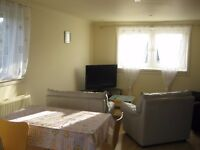 2 BED FLAT TO LET, Tedder Road, Aberdeen