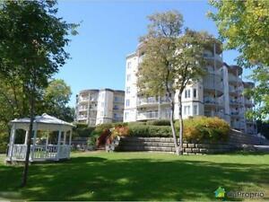 269 500$ - Condo à vendre à Laval-Des-Rapides