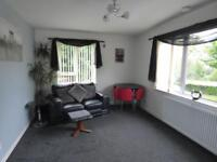 One Bedroomed Annex Flat Available for Rent