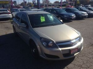 2009 Saturn Astra * CAR LOANS FOR ALL CREDIT London Ontario image 17