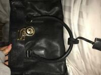 1cc089a51541fa Used Women's Bags, Handbags & Purses for Sale - Gumtree