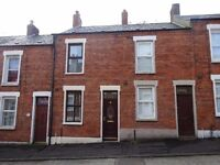 Excellent, Modern 2 Bedroom House Freshly Decorated