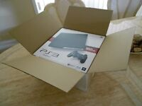 SONY PLAYSTATION 3 -BRAND NEW UNOPENED (SEALED) - 160GB SLIM (CECH-2503A)