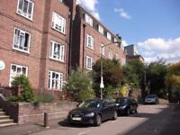 3 Double Bedroom Flat In Wandsworth, Available NOW, Massive!
