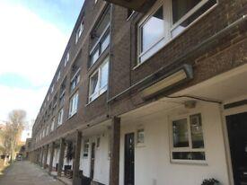 Three Bedroom Maisonette To Let   Pelter Street, Shoreditch