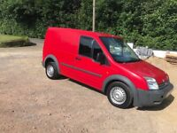 Ford transit connect T220 Lx