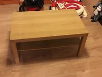 Urgent, cheap furniture for sale!!!