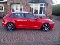 vw . audi 18 inch alloy wheels and tyres for sale