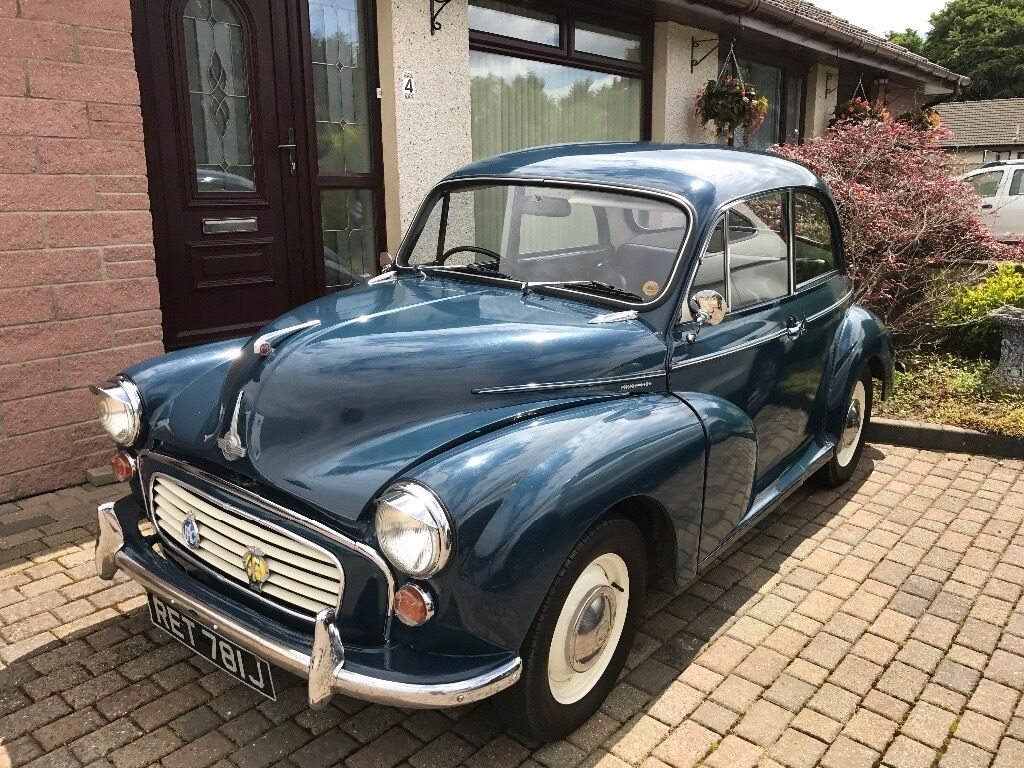 Morris Minor Electronic Ignition Wiring Diagram Lumenition Optronic Lovely Ideas Electrical And Rhthetadacom 768