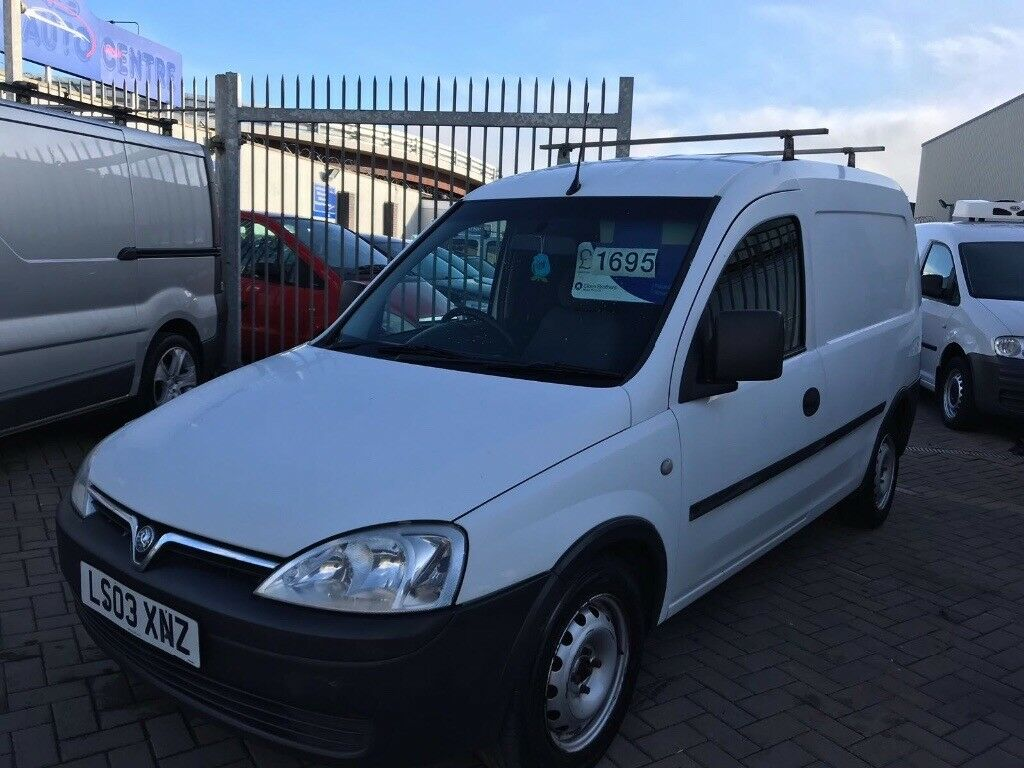 vauxhall combo lpg wiring diagram: 2003 03 vauxhall combo dual fuel lpg gas  with petrol