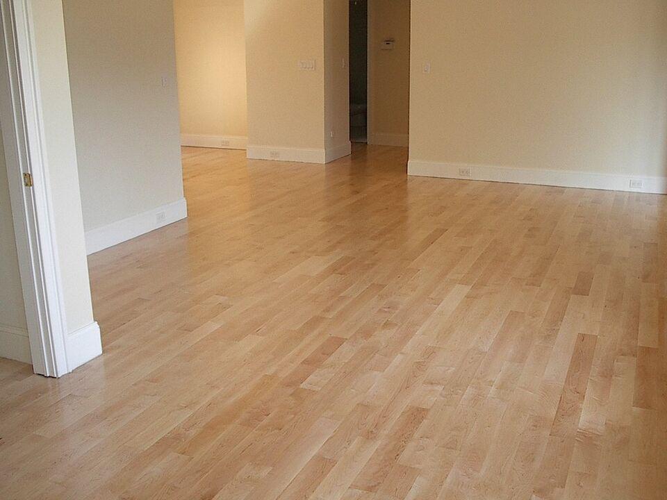 Attractive Laminate Flooring Kijiji Part - 14: Listing Item