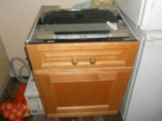 cheap dishwashers - Cheap Dishwashers