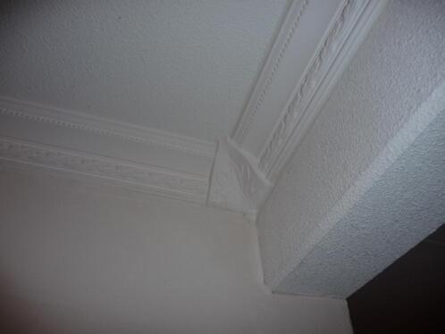 Plafond Spuiten. Cheap With Plafond Spuiten. Cheap Spuiten With ...