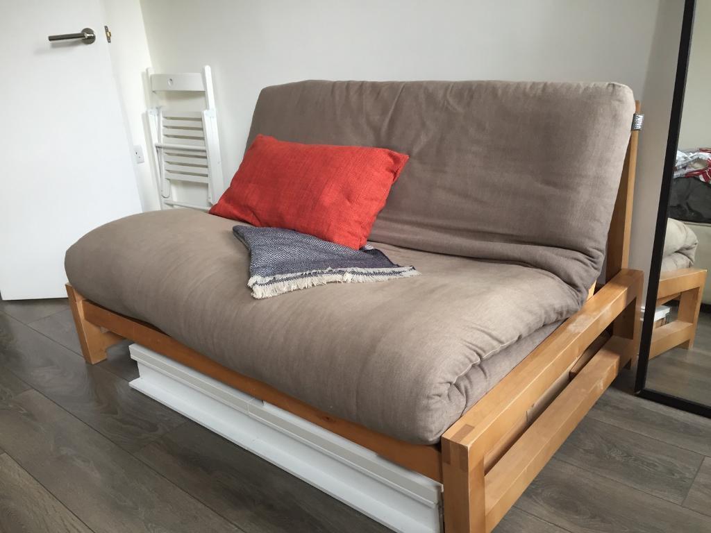 Futon Company Sofa Bed Furniture