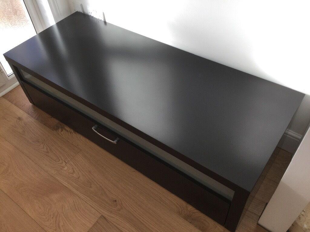 Bo Concept Canap Latest Canap En Cuir Marron Celano Boconcept  # Meuble Tv Beton